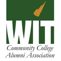 WITCC Alumni Association