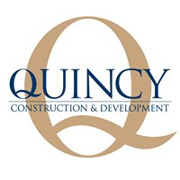 Quincy Construction & Development, LLC