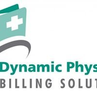 Dynamic Physician Billing Solutions, LLP