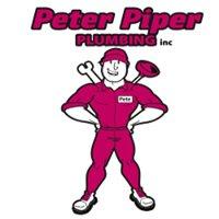 Peter Piper Plumbing, Inc.