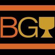 Barley Grail Brewing Cooperative