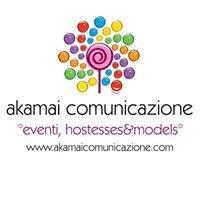 Akamai comunicazione - eventi, hostesses&models