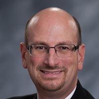 Scott Mcdonald - Regional Director at Modern Woodmen of America