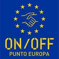 On/Off Punto Europa