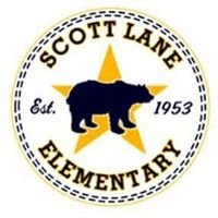 Scott Lane Elementary
