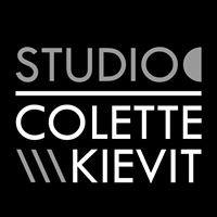 studio Colette Kievit