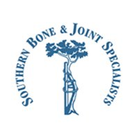 Southern Bone & Joint Specialists P.C.