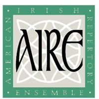 AIRE (American Irish Repertory Ensemble)