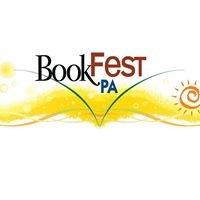 BookFestPA