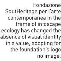 Fondazione SoutHeritage