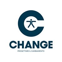 Change Project