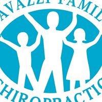 Gavazzi Family Chiropractic, Professional LLC