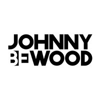 Johnny Be Wood Boards