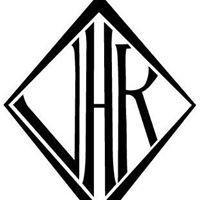 Holston, Vaughan & Rosenthal, LLC
