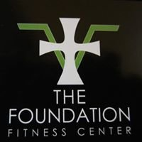 The Foundation Fitness Center