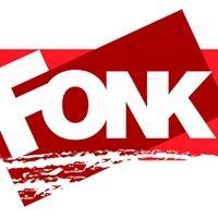 Fonk Beach