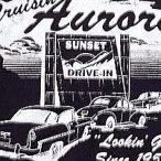 Aurora Sunset Drive In Theater