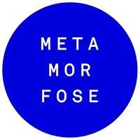 Galeria-Atelier Metamorfose