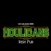 Houligans Irish Pub