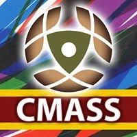 CMASS at UMASS