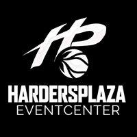 Harders Plaza