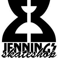 Jennings Skate Shop