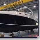 Moosehead Marina LLC