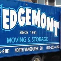 Edgemont Moving and Storage