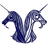 Unicorn Press