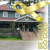 Maynard's In Maine
