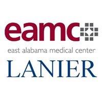 EAMC-Lanier Hospital