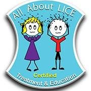 All About Lice