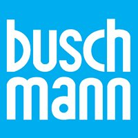 Buschmann City