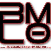 Buy Maine Lobsters Online