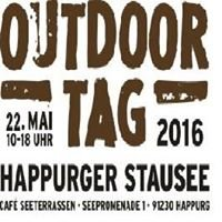 Outdoortag