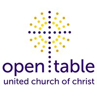 Open Table United Church of Christ