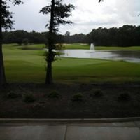 Highland Oaks Country Club