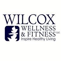 Wilcox Wellness & Fitness