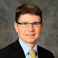 Edward Jones - Financial Advisor: Joel Speakman