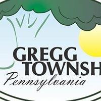Gregg Township, Centre County