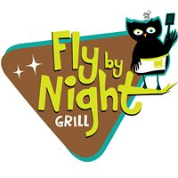 Fly By Night Grill