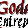 Goddess Entrepreneur