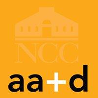 Art, Architecture + Design at Norwalk Community College