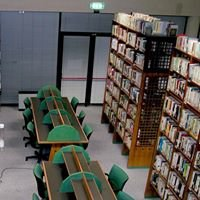 """Biblioteca Comunale di Coriano """"G.A. Battarra"""""""