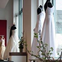 Brautmoden Voigt Leipzig