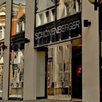 Modehaus Schönenberger