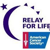 Relay For Life of Oxford Hills