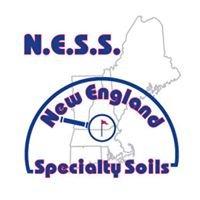 New England Specialty Soils