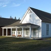 North Haven Maine Historical Society