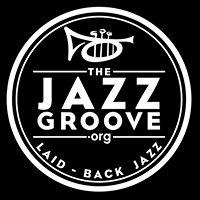 TheJazzGroove.com
